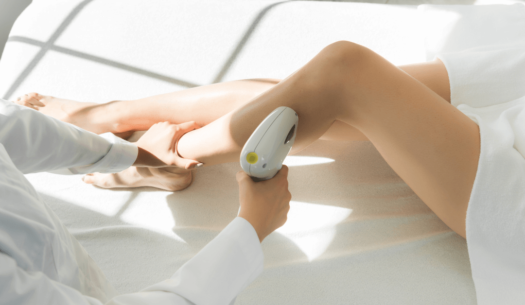 laser hair removal in Orlando fl