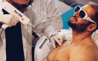 Does Tattoo Removal Work?