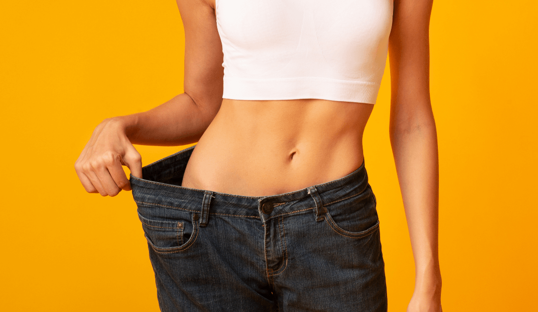 Non-Surgical Weight Loss 101 – Know Your Options