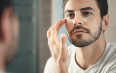 Men Skincare Is Just As Important As Women Skincare!
