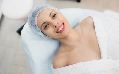 Chemical Peeling; all you need to know!