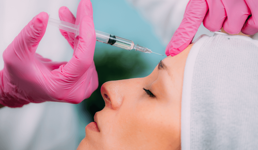 Reasons Why Fillers can Highlight Your Natural Features