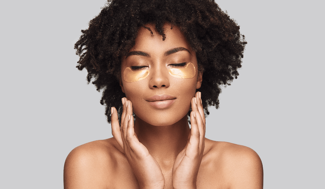 Skincare tips for fresh looking skin in fl