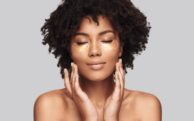Top 10 skincare tips to keep your skin look fresh and healthy