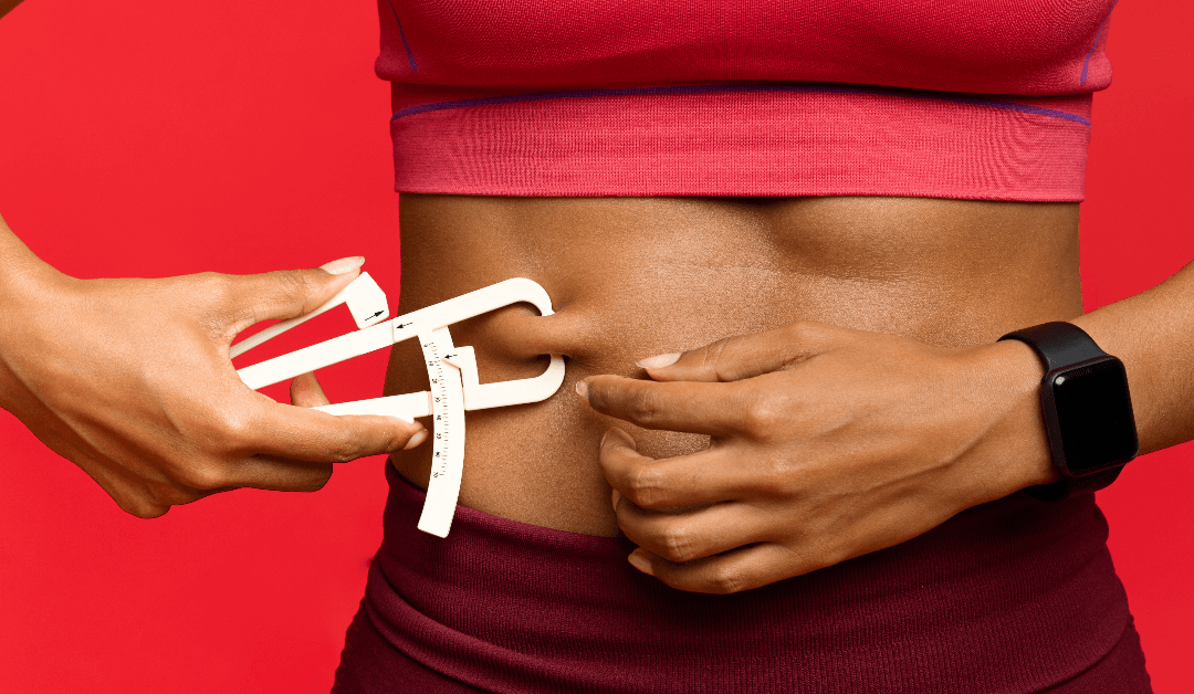 Fat Loss: Quick Tips on Losing that Unwanted Fat